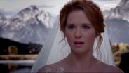 Grey's Anatomy - 10 anni di emozioni