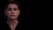 Grey's Anatomy 11 - Ogni lunedì alle 21.00