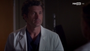 Grey's Anatomy 11x04 - Tutto per te