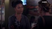 Grey's Anatomy 11x04 - La prima chiacchierata