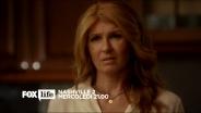 La seconda stagione di Nashville su FoxLife