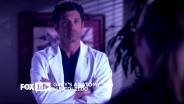 Grey's Anatomy 11 - Lunedì l'ultimo episodio dell'anno