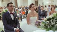Quattro matrimoni 2x07 - Ma... Il sindaco?