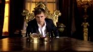 The Royals in prima visione dal 21 aprile alle 21:00