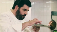 Cucine da Incubo 3: Antonino Cannavacciuolo