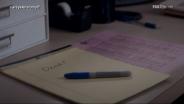 Grey's Anatomy 11x19: Dov'è Derek?
