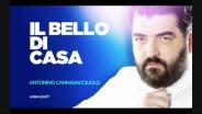 Il bello di casa: Antonino Canavacciuolo