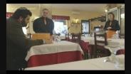Cucine da Incubo 3x01 - Ristorante Sabatino Backstage