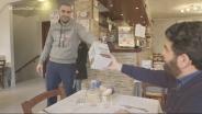Cucine da Incubo 3x03 - Ristorante La Fontanina, le papere