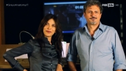 Intervista alle voci italiane di Derek e Meredith