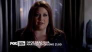 Drop Dead Diva 6 dal 30 giugno alle 21.00