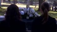 Grey's Anatomy 11x22: Il funerale di Derek