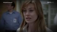 Grey's Anatomy 11x24: Il discorso di Richard ai nuovi specializzandi