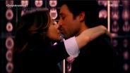 Grey's Anatomy: Tutti i baci tra Meredith e Derek