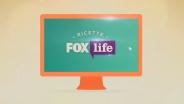 Ricette FoxLife: ti basta un click!