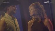 Nashville 3x01 - Un bel duetto country