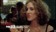 Sex & The City - Ogni domenica dalle 21.00