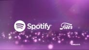 Empire sbarca su Spotify