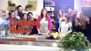 Chiara Maci: #VitadaFoodblogger da lunedì 14 dicembre alle 19.00
