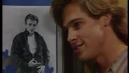 Genitori in blue jeans (parte 2) - Speciale Brad Pitt (Venerdì 18 maggio alle 12.00)