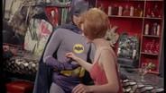 Batman - Il furto della Batmobile